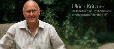 Interview Misophonie Ulrich Kritzner