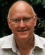 Ulrich Kritzner Misophonie Hypnose