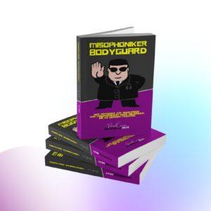Misophoniker Bodyguard
