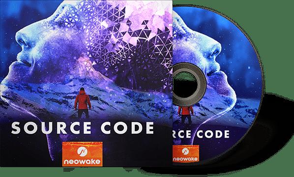 Neowake Source code