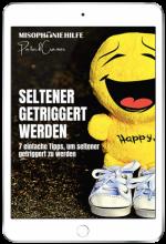 Mockup_Seltener_getriggert_werden_700x1030_19032021